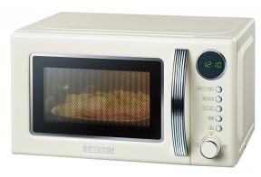 Severin MW7892 grilliga mikrolaineahi