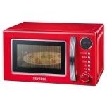 Severin MW7893 grilliga mikrolaineahi