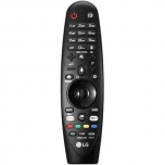 LG AN-MR650A.AEU pult Magic Remote Control