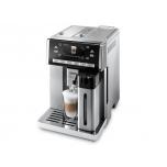 DeLonghi ESAM 6900.M espressomasin Primadonna Exclusive