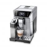 DeLonghi ECAM550.85.MS espressomasin PrimaDonna Class LatteCrema