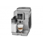 DeLonghi ECAM 23.460.S espressomasin LatteCrema