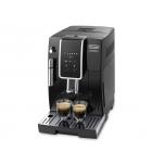 DeLonghi ECAM 350.15.B espressomasin