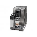 DeLonghi ECAM 370.95.T espressomasin LatteCrema