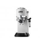 DeLonghi EC685.W Dedica Style espressomasin