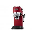 DeLonghi EC685.R Dedica Style espressomasin