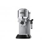 DeLonghi EC685.M Dedica Style espressomasin