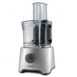 Kenwood FDP302SI köögikombain Multipro Compact
