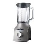 Kenwood BLM610SI blender