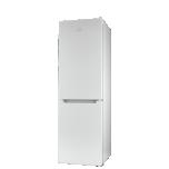 Indesit LI8 N1W A+ Semi- NoFrost külmik