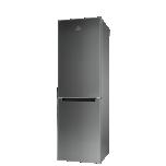Indesit LI8 FF2 X.1 A++ Semi - NoFrost külmik