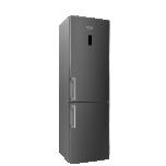 Hotpoint-Ariston XH9 T2Z COJZH NoFrost A++ külmik