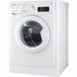 Indesit EWE81283W EU pesumasin invertermootoriga