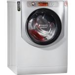 Hotpoint-Ariston AQD1171D 697ID EU/B pesumasin-kuivati invertermootoriga