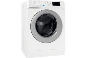 Indesit BDE 761483 WS EE N pesumasin-kuivati invertermootoriga