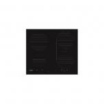 Hotpoint IKID641 B B integreeritav induktsioonplaat