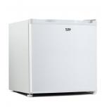 Beko BK 7725 külmik