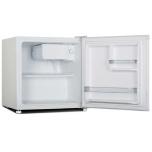 Beko BK7730 külmik