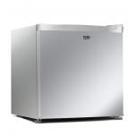Beko BK7730S külmik