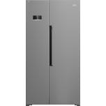 Beko GN 163130SN F/A+ SBS  külmik