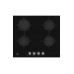 Beko HILG64222 S integreeritav gaasiplaat