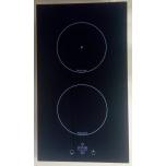 Lasker HDI 3000T integreeritav induktsioonplaat