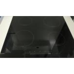 Lasker HII60.C4.SL integreeritav induktsioonplaat