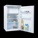 Comfee KGF-8551 A++ külmik
