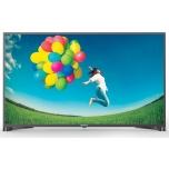 Sunny 40 LIKYA Smart Full HD LED teler